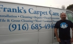 Sparkle Up Your Home With Frank's Carpet Care